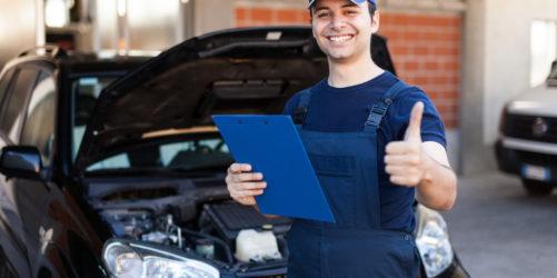 mechanic-wanted